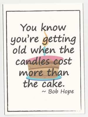funny birthday clipart quotes from celebrities 1 funny birthday ...