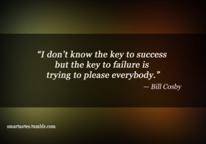 ... failure life people photo quote quotes success life quotes bill