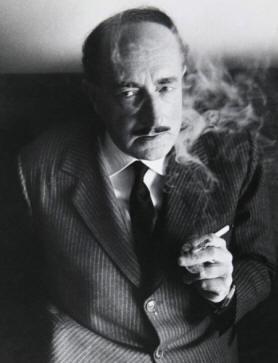 Salvatore Quasimodo nacque a Modica Ragusa il 20 agosto del 1901 e