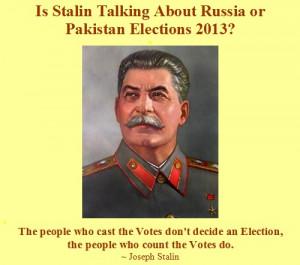 -Elections-Joseph-Stalin-about-Pakistan-Elections-Pakistan-Elections ...