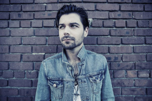 ... simon neil records solo track for bbc r1 rescore of drive simon neil