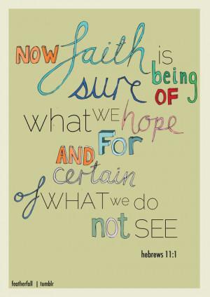 ... Bible Verses, Bible Quotes, Favorite Quotes, Faith Tattoo, Memories