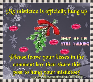 mistletoe-quotes-funny-with-pictures.jpg