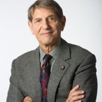 Peter Coyote – Master of Ceremonies