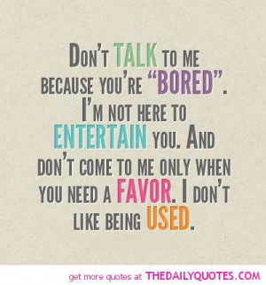 good quotes funny quote pictures relationship pictures pics sayings ...