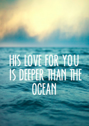 ... quotes ocean quotes cute ocean quotes ocean love quotes and sayings