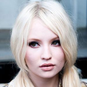 Makeup For Fair Skin Brown...