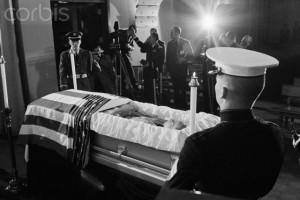 casket general douglas macarthur rights managed