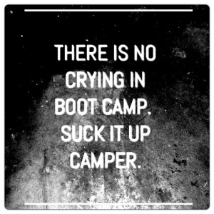 campers