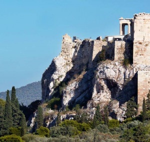 ancient greek quotes from some of the most fantastic minds of ancient ...