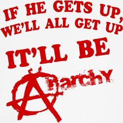 anarchy_of_john_bender_tshirt.jpg?height=250&width=250&padToSquare ...