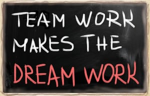 Quotes About Teamwork | Loren's World