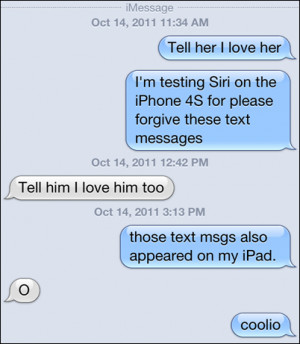 Love Quotes Text Messages