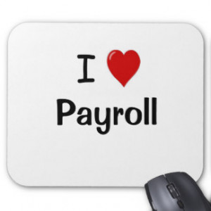 payroll_i_love_payroll_motivational_quote_mouse_pad ...