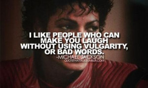 Pictures of michael jackson quotes Beautiful michael jackson quotes ...