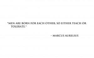 ... marcus aurelius quote hd wallpaper 1920x1200 june 26 2014 quote hdwi