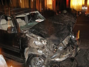 Car Accident Life Quotes Pictures