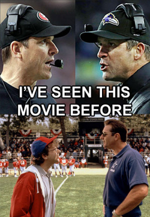 funny nfl football pictures