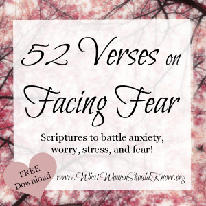 52-Verses-on-Facing-Fear.jpg