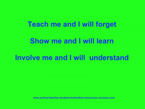 quotes for school. inspirational quotes, inspirational student quote,