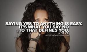 Ciara Quotes Tumblr #trey songz #trey songz quotes