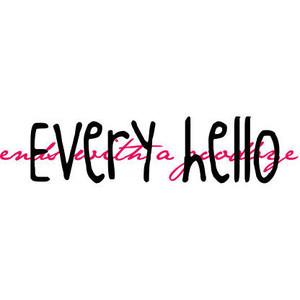 CAtch me - Demi Lovato Quote / Lyrics :] - Callie