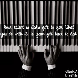 Music quotes, piano music, i love to play piano, piano lessons, gospel ...