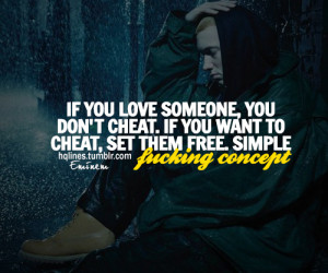 eminem quotes about love and life eminem song quotes from best quotes ...