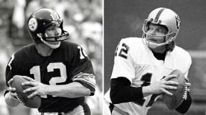 Ken Stabler - Oakland Raiders Blog - ESPN