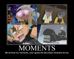 soul eater moments by epicxfail9000 d4fy5h8