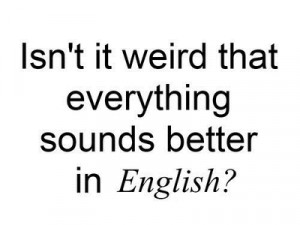 english, quotation, quotations, quote, quotes, saying, sayings, text ...