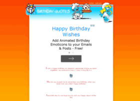 birthday quotes you can find here only birthday quotes