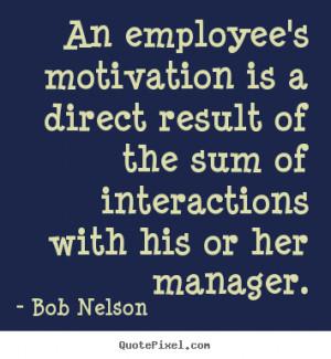 Jan's Blog on leadership, marketing, life...