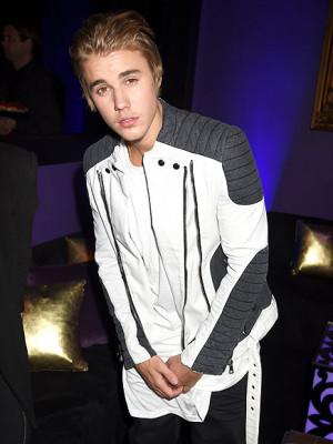 Best Celebrity Quotes: Justin Bieber, David Beckham, Vanessa Hudgens ...