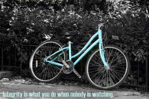 integrity-quote-photo