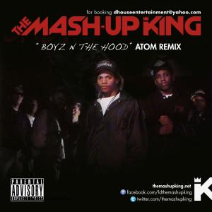 Boyz N the Hood Eazy