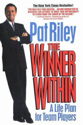 Re: Pat Riley on LeBron James