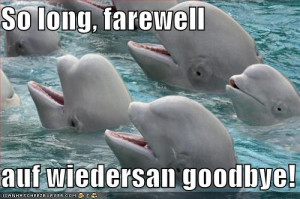... funny goodbye images funny goodbye pictures funny picture and sayings