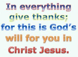 Famous Christian Thanksgiving Dinner Prayer 2014