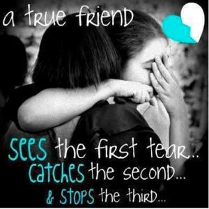 true friends quotes about friendship short quotes about true friends ...