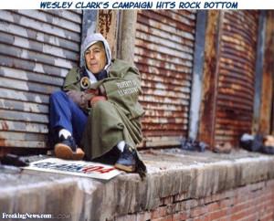 Wesley Clark Pictures
