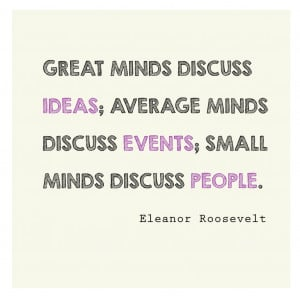 Powerful Eleanor Roosevelt Quotes That Changed the Way I Think