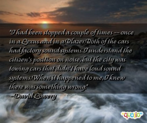 Towing Quotes