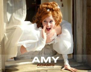 Amy Adams Quotes