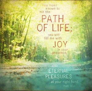 path_of_life_860.jpg