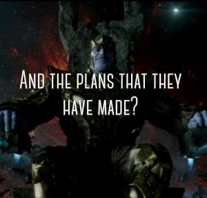 Awesome Marvel Pictures and Quotes