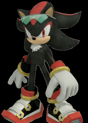 343px-Shadow_The_Hedgehog_(4).png