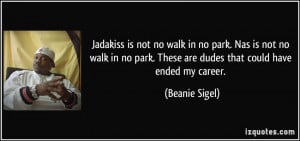 More Beanie Sigel Quotes
