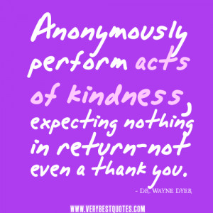 gmail, orkut, picasa, or Thank You Quotations On Kindness to add