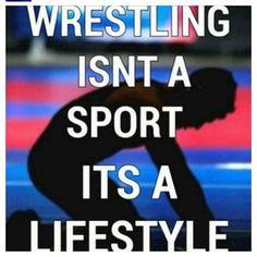 wrestling wrestling things wrestling seasons wrestling momma wrestling ...